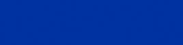© 2015 | Ljuders Nickelsilfverfabrik AB | Centralgatan 12, 365 42 Hovmantorp | 0478-475 50 |