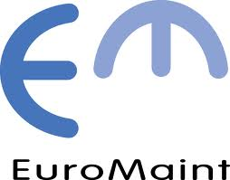 Logo Euromaint